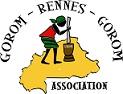 Association Gorom-Rennes-Gorom